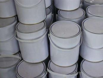 烟囱、烟道用轻质耐酸防腐浇注料