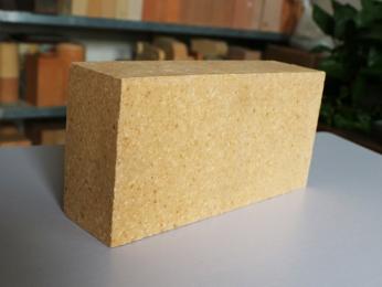 粘土质隔热万博manbetx官网网页砖
